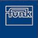 Logo Funk Gruppe