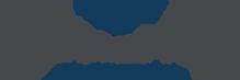 schoenenberger_logo_informatiker