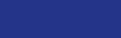 Logo Sensato