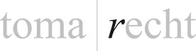 Logo gbf Rechtsanwälte AG