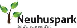 meer_logo