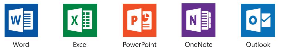 Microsoft Office 2019 ist da, doch ist das Update tatsächlich notwendig?