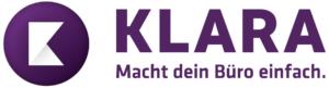 KLARA Business Software