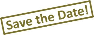 Save the Date - Forum Heimkompetenz 2019