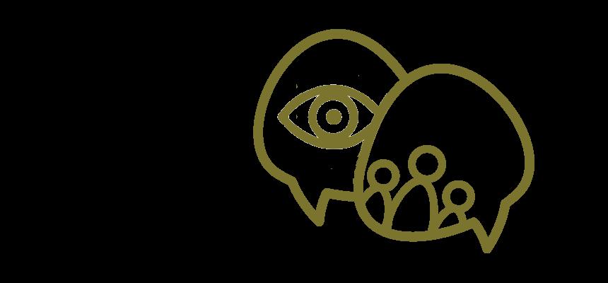 Forum Heimkompetenz 2019 – Anmeldeschluss