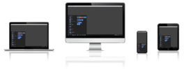 Cloud Desktop - Der virtuelle Arbeitsplatz