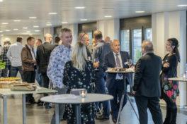 Forum Heimkompetenz 2019